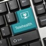 Net Health Study Pits Telehealth Against In-Clinic Rehab