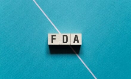 FDA Fast-Tracks AbbVie's SCI Treatment Drug, elezanumab