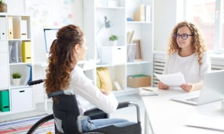 Job Seekers with Disabilities: Promote These Skills Instead