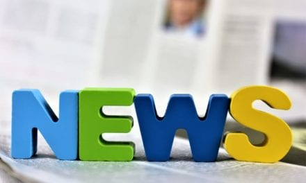 Mirion Technologies Acquires Biodex