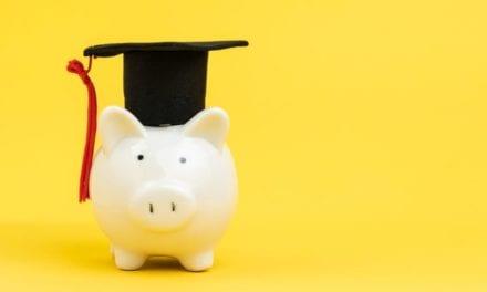 Numotion Foundation and United Negro College Fund Establish Scholarship