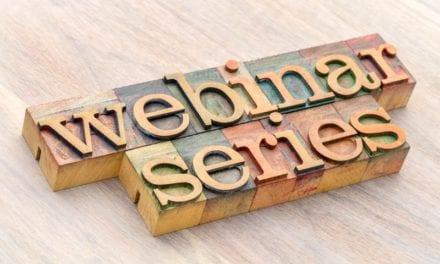 Reeve Foundation Spanish Webinar Series Begins Sept 15