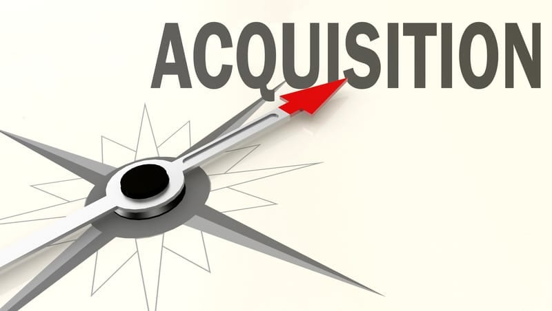 Tekscan Gets Acquired by Artemis Capital Partners
