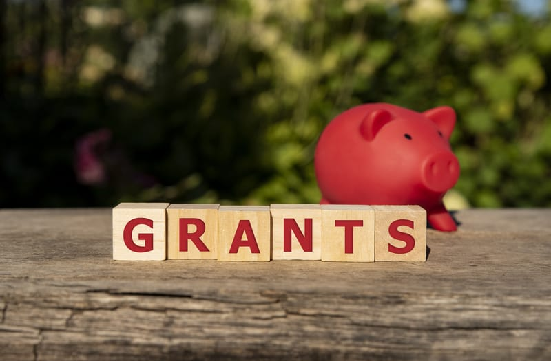 APDA Funds $1.4M in Grants for 2020-2021