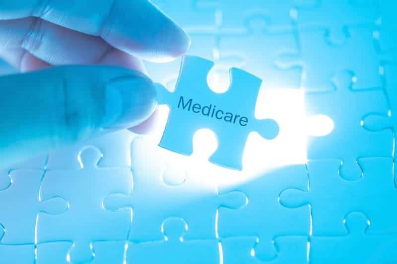 ReWalk Robotics is Now Certified as a Medicare Provider