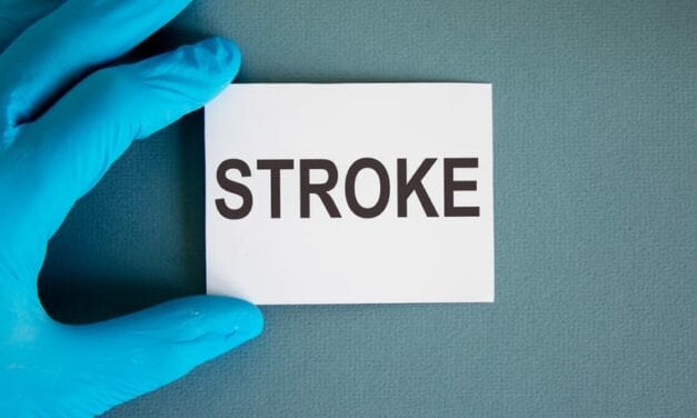 Researchers Put Virtual Rehab for Stroke Patients to the Test