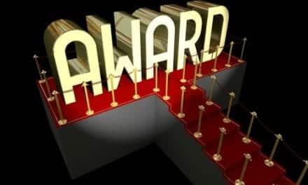 Diveheart Video Wins 2020 Sharecare Award