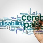 Cerebral Palsy Has Genetic Causes, Too