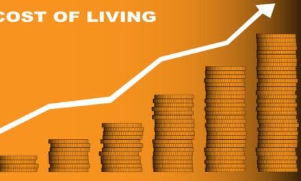 New Brief Brings Attention to the Extra Costs of Living for Adults with Disabilities