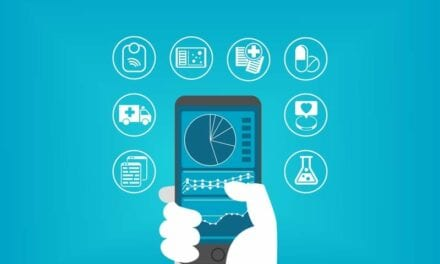 Virtual MEDICA Trade Fair to Feature Digital Health