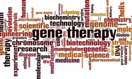 FDA Fast-Tracks Duchenne Gene Therapy