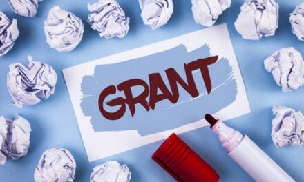 Apply Now for New Reeve Quality of LIfe Grants