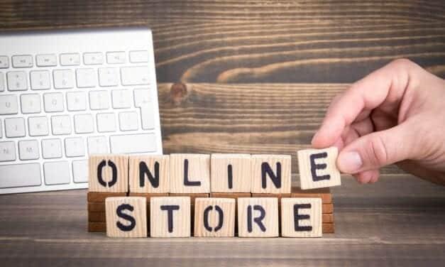 Össur Launches Online Store