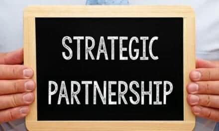 DIH and Gorbel Form Strategic Partnership