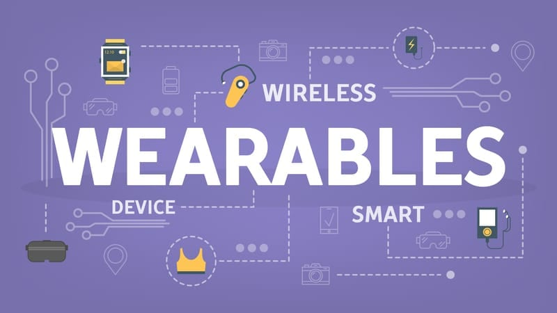 Wearable Technologies Suitable to Make Rehab More Precise
