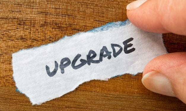 Sunrise Medical Announces Upgrades to Quickie Power Portfolio