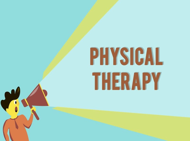 Virtual Physical Therapy Now Available at Agile Virtual Care
