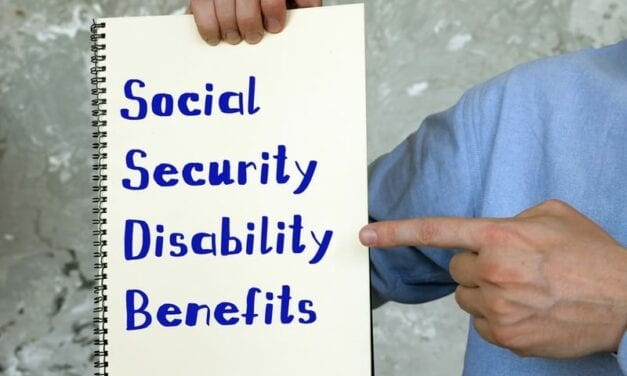 Journal's Special Issue Spotlights Vocational Rehabilitation for People with Disabilities