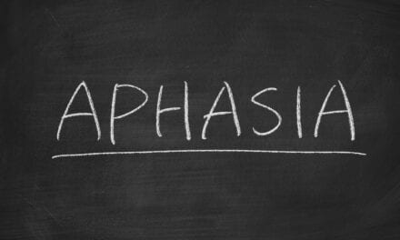 Brain Stimulation Aims to Treat Aphasia in Stroke Survivors