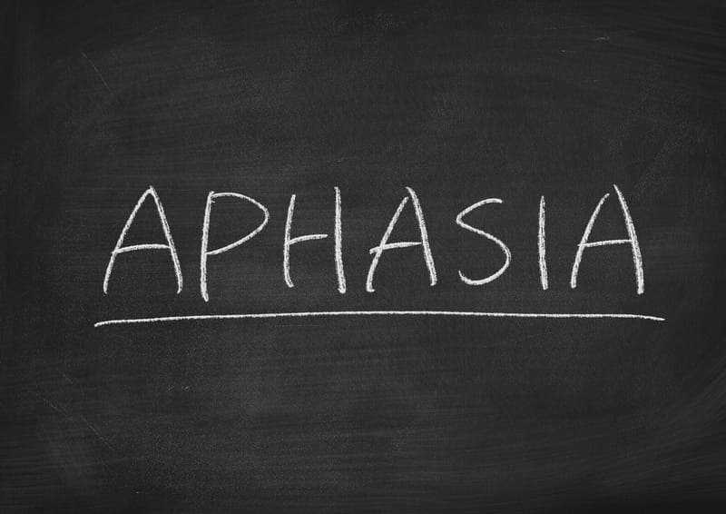 This Could Help Predict Aphasia Recovery in Bilingual Patients