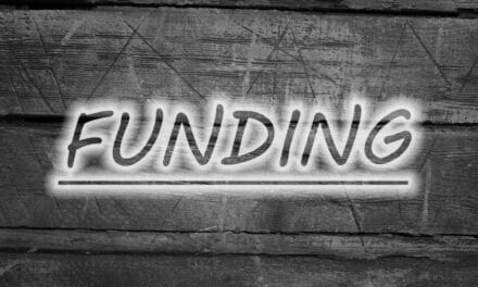 Funding Aims to Advance Development of Duchenne Bone Wastage Therapy