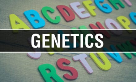 Cystic Fibrosis Gene's Duchenne Effect