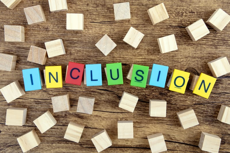 Global Disability Summit Launches Website to Track Disability Inclusion