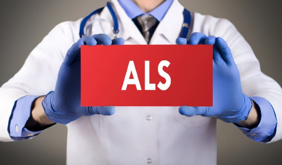 ALS Treatment Produces Metabolic Benefits, Study Suggests