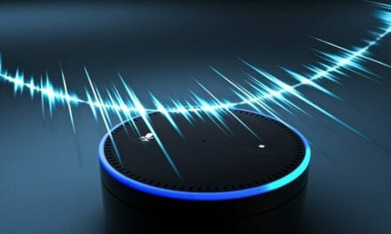 Atypical Speech: Alexa Understands