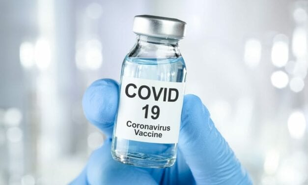 COVID-19 Vaccine for the Neuromuscular Disease Community Questions Answered Here