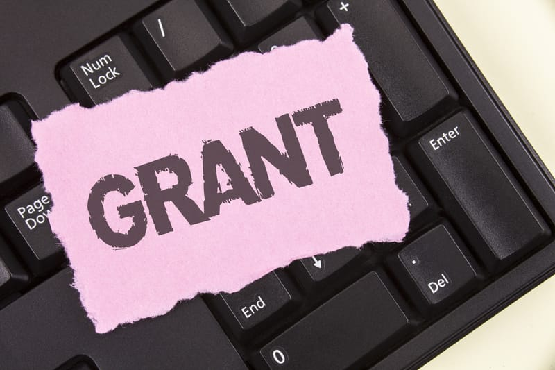 Target ALS Funds New ALS Biomarker Studies