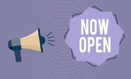 Burke Rehabilitation Hospital Opens New Neurorehabilitation Gym