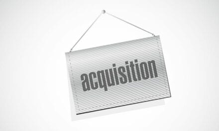 Select Rehabilitation Completes the Acquisition of RehabCare from Kindred Healthcare
