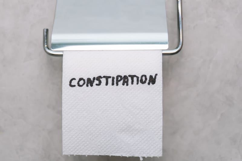 Device to Treat Constipation in SCI Patients and Others Begins Human Trials