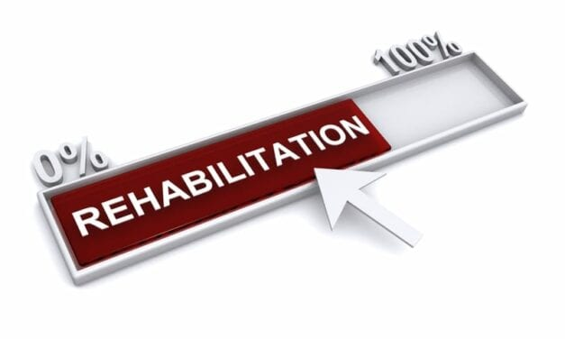 Prehabilitation Does Not Prevent Muscle Loss, Study Opines