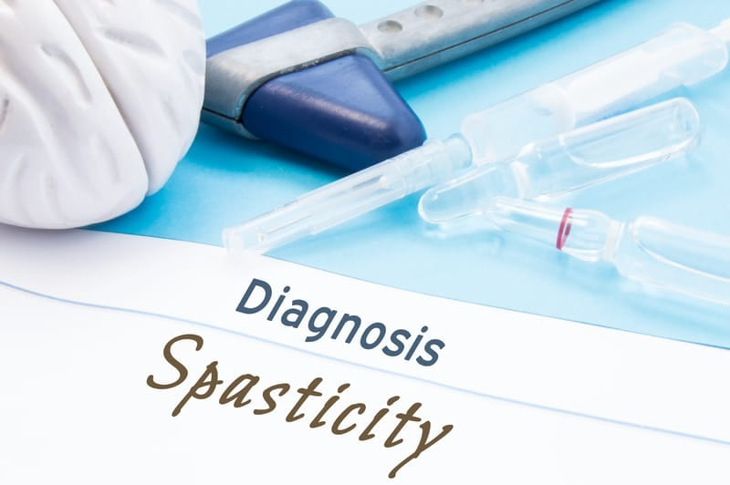Analysis Highlights Potential Treatment Gap in Adults Living with Spasticity
