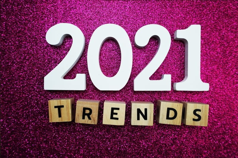 These Will Be Trending in 2021, According to MedRisk