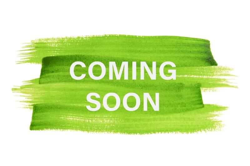 Next Generation DFree Bladder Sensor Coming Soon