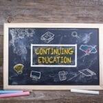 AOTA OK's Age Safe America to Provide Continuing Education