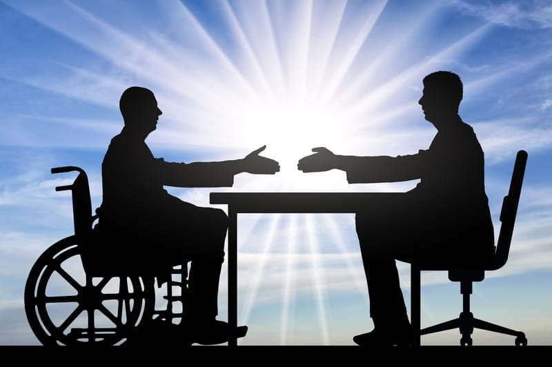 Free Toolkit Offers Advice for Small Businesses Hiring People with Disabilities