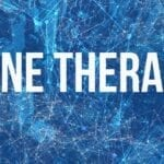 Pfizer Doses the First Participant in Duchenne Gene Therapy Study