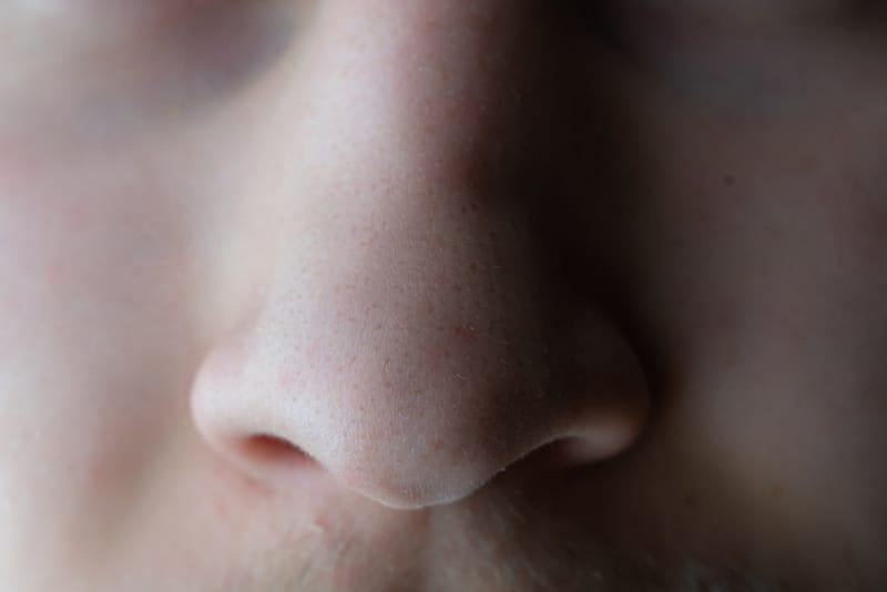 Parkinson's Smell Test Development Receives Fox Foundation Funds