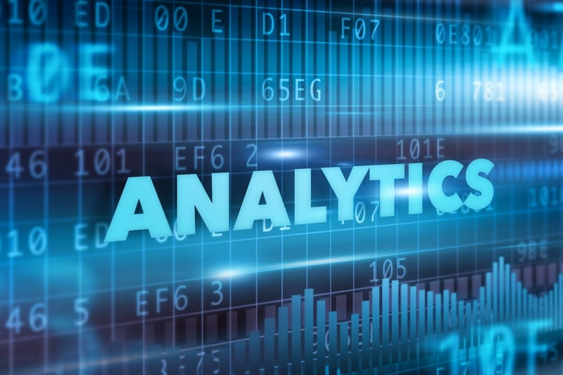 Net Health Expands Analytics, Acquires PointRight