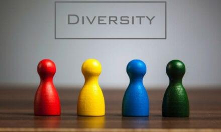 APTQI Aims for Diversity