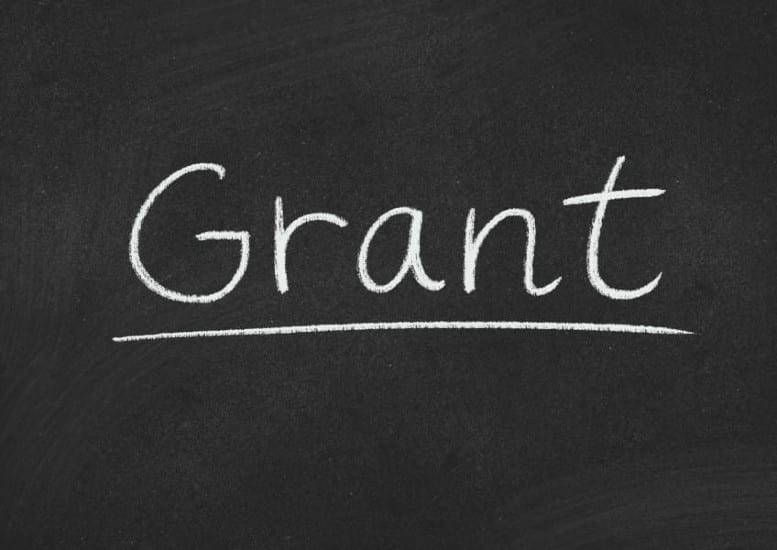 Parent Project Muscular Dystrophy Announces New Grant Opportunity