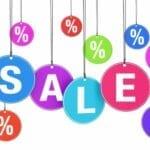 Allard USA's AFO Discount Continues in 2021