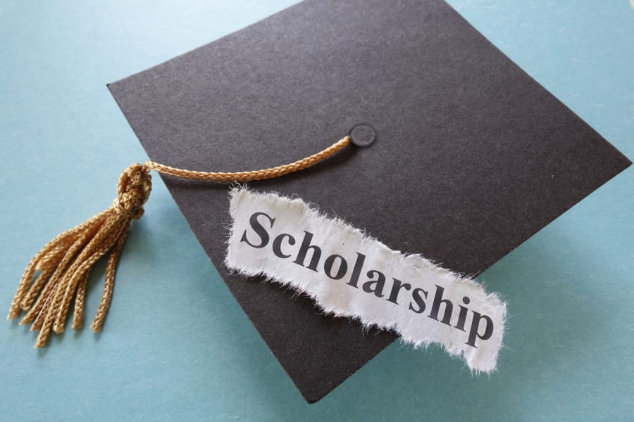 Hanger Foundation Scholarship Aims to Promote Diversity