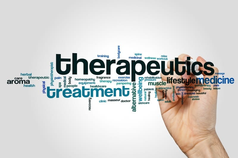 Dewpoint and Pfizer to Develop Potential Therapies for a Rare Form of Muscular Dystrophy