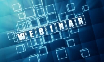 Webinar: Vaccines and the Duchenne Community, Jan 22