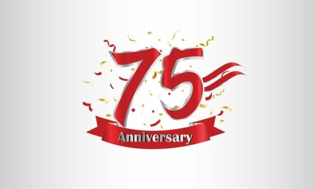 75 Years for United Spinal Association